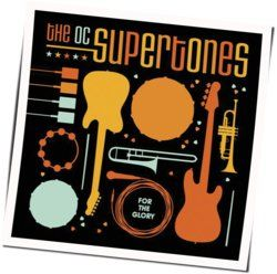 The O. C. Supertones guitar chords for Far more beautiful