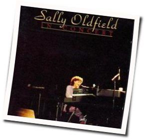 Sally Oldfield tabs and guitar chords
