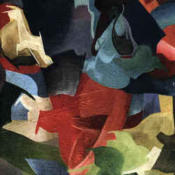 The Olivia Tremor Control guitar chords for Grass canons