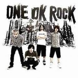 One Ok Rock bass tabs for Adult suit