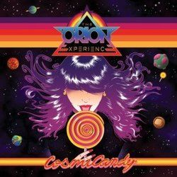 The Orion Experience tabs and guitar chords