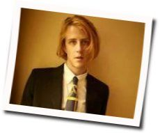 Christopher Owens tabs and guitar chords