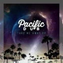 Pacific Dub chords for Fly away