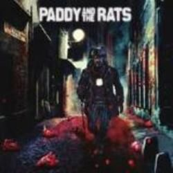 Paddy And The Rats chords for Without you i dont wanna dance