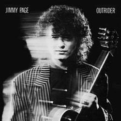 Jimmy Page tabs for Emerald eyes
