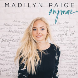 Madilyn Paige tabs and guitar chords