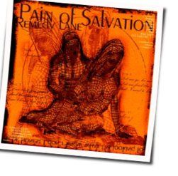 Pain Of Salvation chords for Iter impius