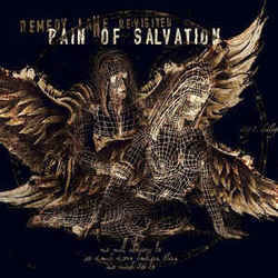 Pain Of Salvation chords for This heart of mine i pledge