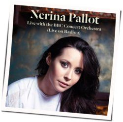 Nerina Pallot guitar chords for It was me
