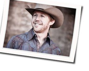 Kyle Park chords for Dont forget where you come from
