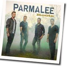 Parmalee chords for Roots