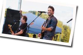 Parmalee chords for Sunday morning
