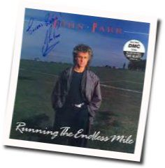 John Parr tabs and guitar chords