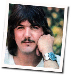 Gram Parsons tabs and guitar chords