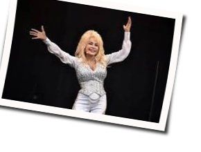 Dolly Parton tabs and guitar chords
