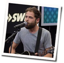 Passenger chords for Paper cut chinese burn