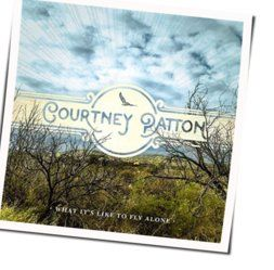 Courtney Patton tabs and guitar chords