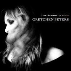 Gretchen Peters tabs and guitar chords