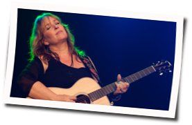 Gretchen Peters chords for Billy 4