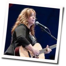 Gretchen Peters chords for I dont know