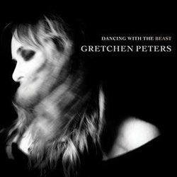 Gretchen Peters chords for Lay low