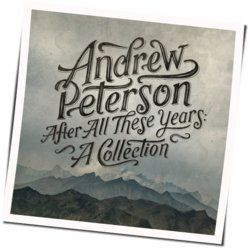 Andrew Peterson tabs and guitar chords
