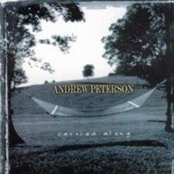 Andrew Peterson chords for Love enough