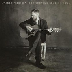 Andrew Peterson chords for Planting trees