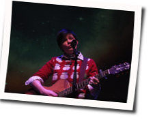 Grace Petrie tabs and guitar chords