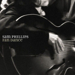 Sam Phillips tabs and guitar chords