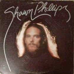 Shawn Phillips tabs and guitar chords