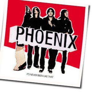 Phoenix tabs for Long distance call