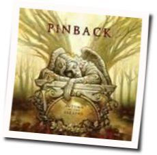 Pinback tabs for Good to sea