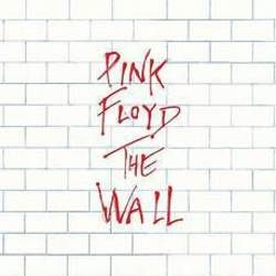 Pink Floyd Another Brick In The Wall Bass Tabs Bass Tabs Explorer
