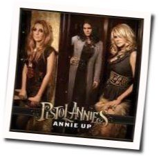 Pistol Annies chords for Blues youre a buzzkill (Ver. 2)