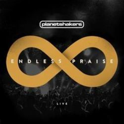 Planetshakers chords for Canta ya (turn it up)