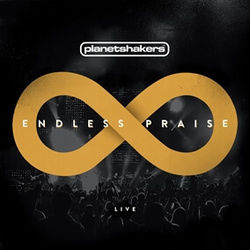 Planetshakers chords for Dance