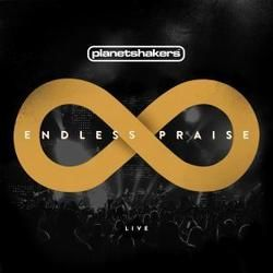Planetshakers chords for Get up