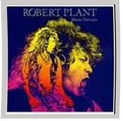 Robert Plant tabs for Tie dye on the highway