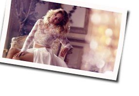 Rachel Platten chords for Perfect for you