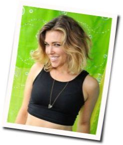 Rachel Platten chords for Stand by you