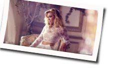Rachel Platten chords for You dont know my heart