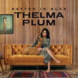 Thelma Plum chords for Homecoming queen ukulele