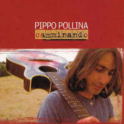 Pippo Pollina tabs and guitar chords