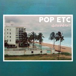 Pop Etc chords for When push comes to shove ukulele