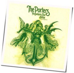 The Porters tabs and guitar chords