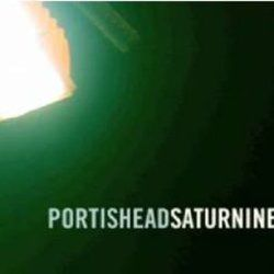 Portishead bass tabs for Requiem for anna