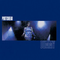 Portishead chords for Wandering star