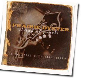 Prairie Oyster chords for Such a lonely one