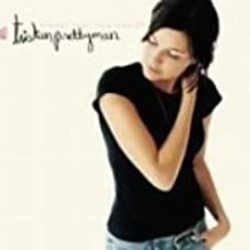 Tristan Prettyman tabs and guitar chords